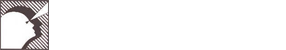Studi Medici Simonelli Logo